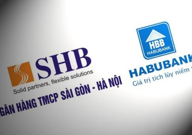 UBCK đã nhận được công văn giải trình của SHB và HBB