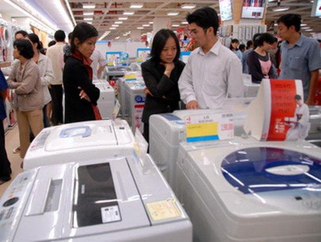 Chuyển giá FDI khiến mặt bằng giá trong nước cao giả tạo