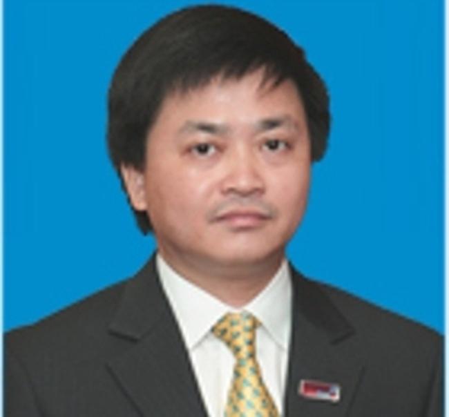 """Phó TGĐ Vietinbank: Triển vọng """"tiêu cực"""" do phụ thuộc vào tình hình quốc gia"""