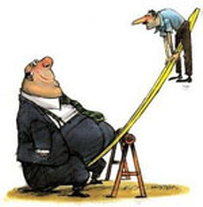 Ngân hàng nội rước CEO ngoại