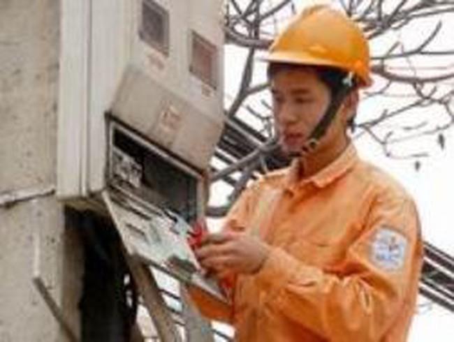 Xây dựng cơ chế điều hành Quỹ bình ổn giá điện
