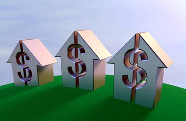 Quỹ đầu tư đón trước thị trường