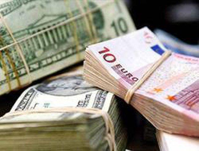 IMF thông qua gói cứu trợ 36 tỷ USD cho Hy Lạp
