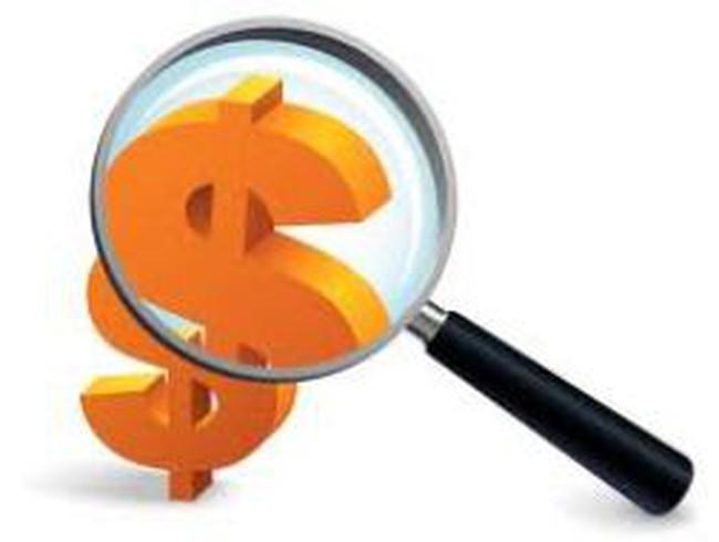 Kiểm toán viên phải góp trên 50% vốn điều lệ DN