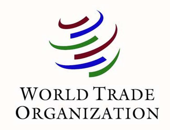 WTO: Con đường dài, quanh co nhưng an toàn với mọi quốc gia