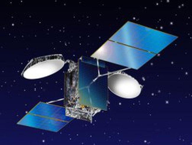 PTI và BH Bảo Việt bảo hiểm 4.700 tỷ đồng cho vệ tinh Vinasat-2