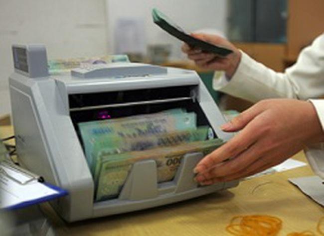Mở room ngân hàng yếu: Khuyến mãi nước ngoài bao nhiêu là đủ?