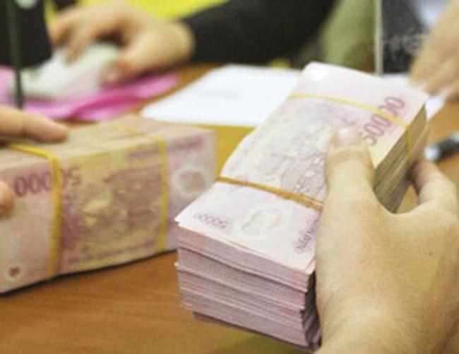 Cận cảnh việc quản lý tiền của NĐT