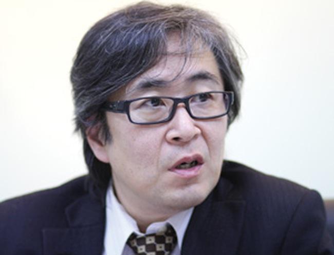 Nhà đầu tư Nhật đợi chính sách về quỹ mở