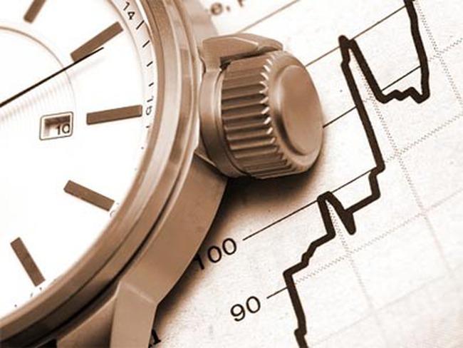 Phát hành tín phiếu sẽ ảnh hưởng gì đến TTCK?