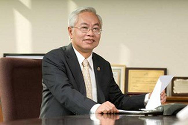 CEO DongAbank: Sáp nhập mới chỉ là ý tưởng