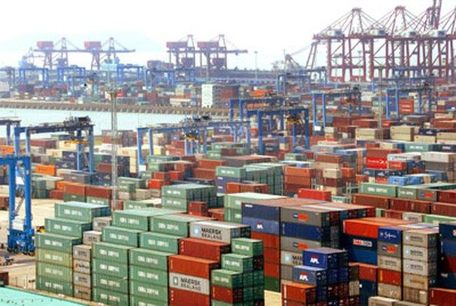 Trung Quốc sẽ trở thành nước nhập khẩu số 1 thế giới