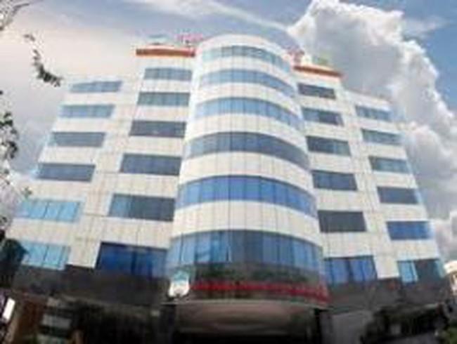 HAG: Vietnam Century Fund mua thành công 11 triệu cổ phiếu