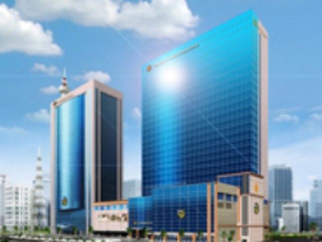 IDJ: Họp ĐHCĐ lần 1 bất thành, lên mục tiêu lãi 10% trên vốn chủ sở hữu năm 2012