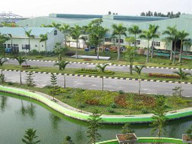 AAA: Intereffekt Investment đã mua gần 500.000 CP và thành cổ đông lớn