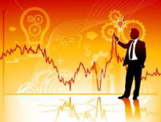 CII, BRC, PPI, BGM: Thông tin giao dịch lượng lớn cổ phiếu