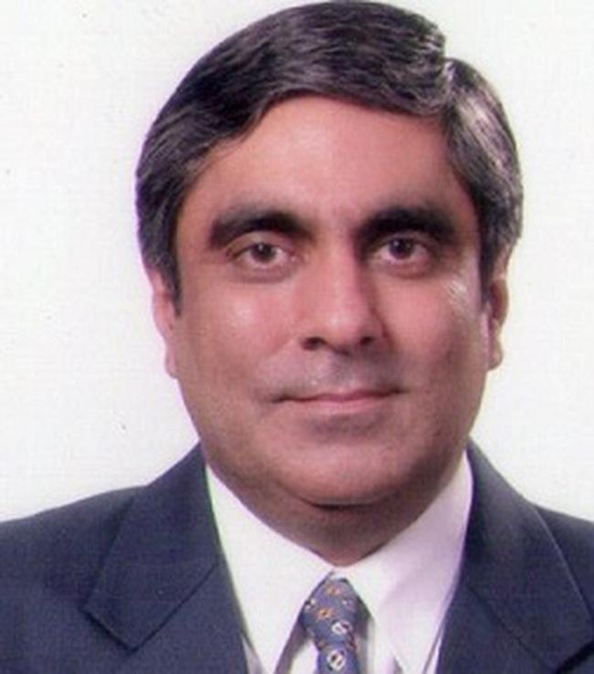 Ông Atul Malik chính thức trở thành TGĐ Maritimebank