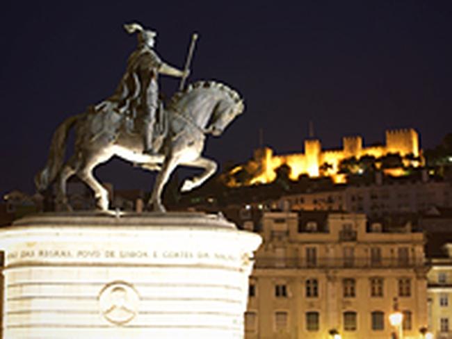 PIMCO: Bồ Đào Nha có thể trở thành Hy Lạp thứ hai vào cuối năm nay
