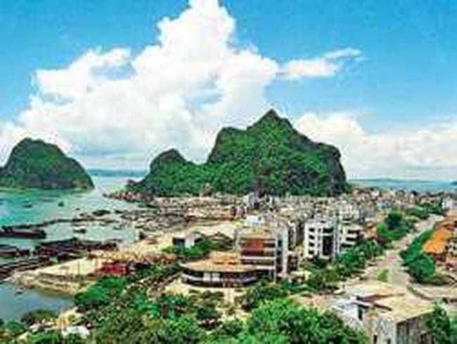 Quảng Ninh hướng tới đặc khu kinh tế hành chính đầu tiên