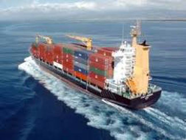 Vận tải biển, chờ gì ở năm 2012?