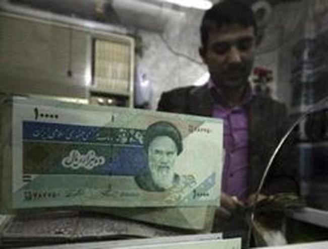 UAE tìm kiếm giải pháp tài trợ thương mại hợp pháp cho Iran