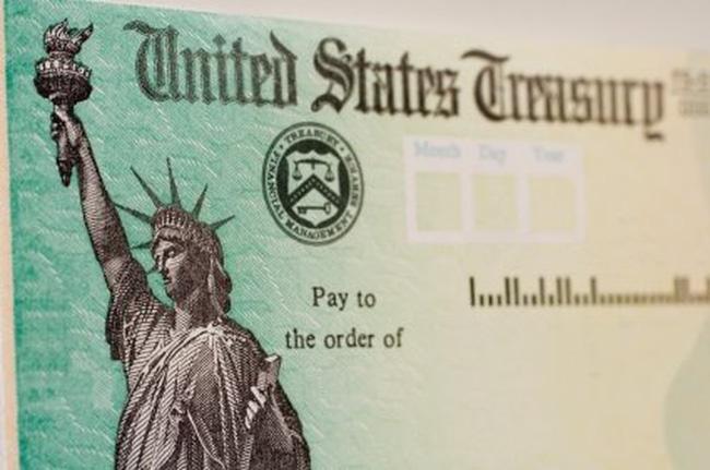 Kho bạc Mỹ lãi 25 tỷ USD từ các chứng khoán đảm bảo bằng thế chấp