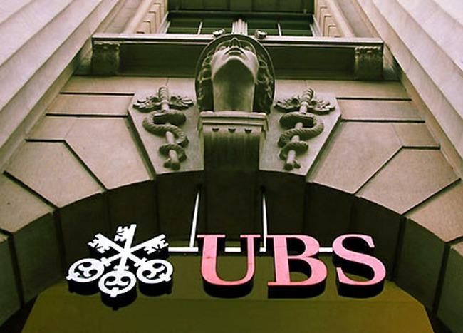 Ngân hàng Thụy Sỹ có còn là nơi gửi tiền lý tưởng?