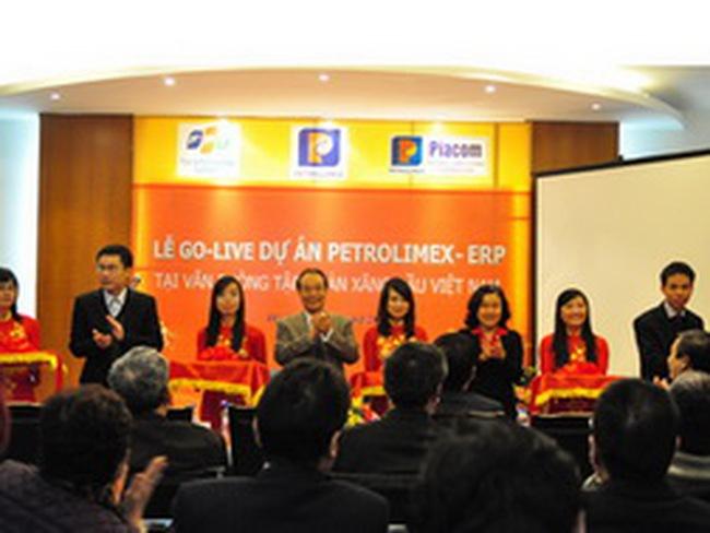 FPT: 02 tháng năm 2012 lợi nhuận đạt 354 tỷ đồng