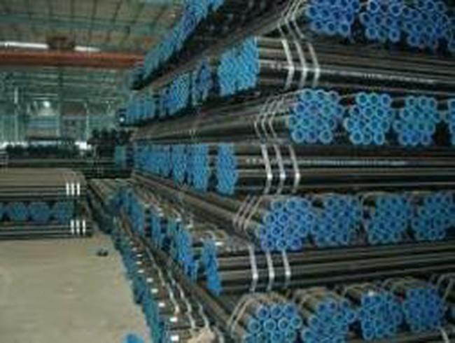 VGS: Đặt kế hoạch 14 tỷ đồng LNTT năm 2012
