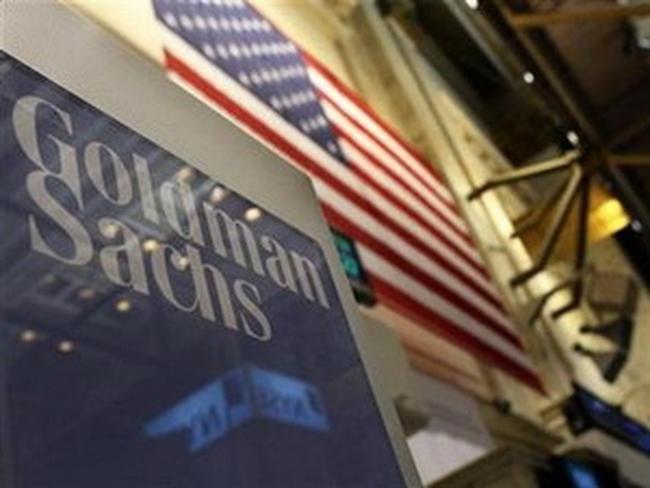 Mỹ sẽ phạt thêm 8 ngân hàng siết nợ sai quy định