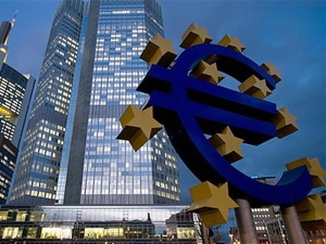 Séc đề nghị EU thay đổi hình thức liên kết châu Âu