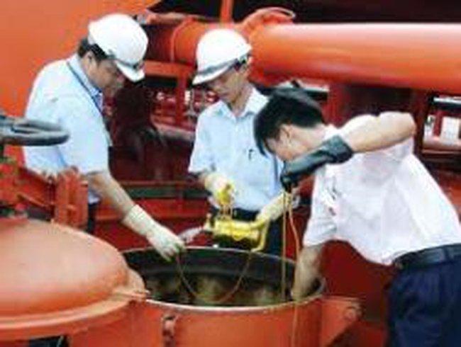 VNC: Lên kế hoạch chia cổ tức 15% cho năm 2012