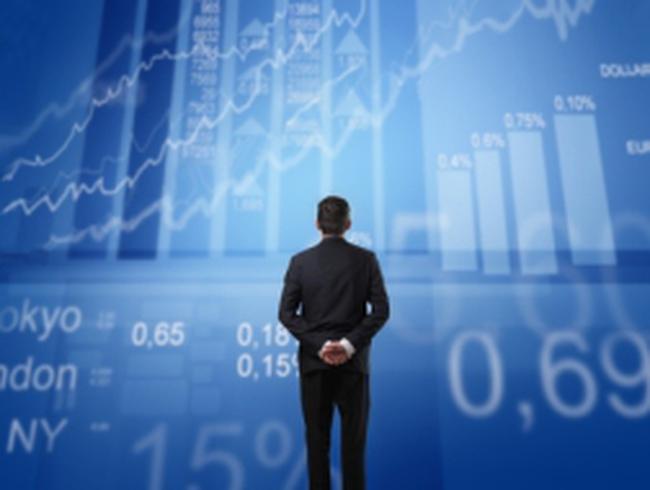 SJ1, SVN, KSD, PVE, SIC, SGC: Thông tin giao dịch lượng lớn cổ phiếu