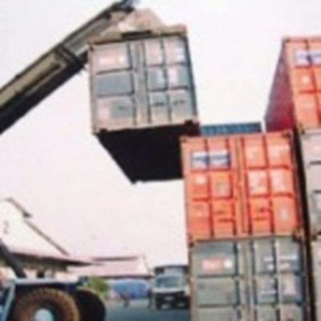 Hà Nội: Quý I kim ngạch xuất khẩu giảm 2,8% so với cùng kỳ