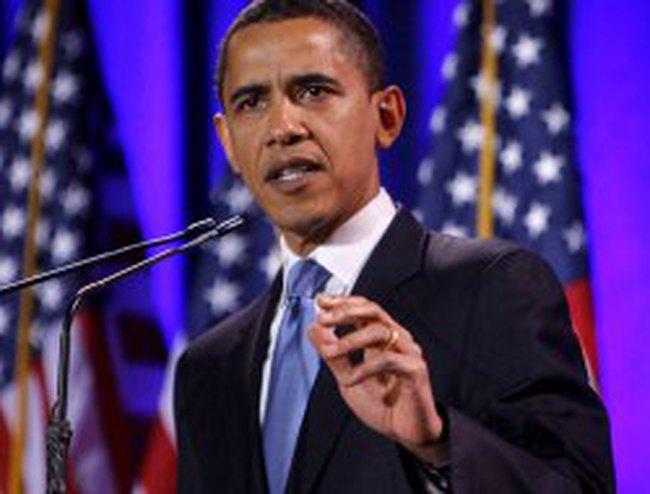 Mỹ bỏ lệnh trừng phạt đối với 11 quốc gia nhập khẩu dầu từ Iran