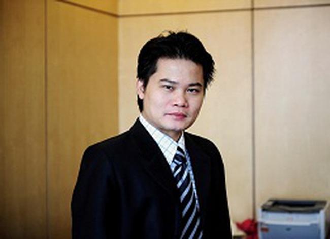 'Nhà đầu tư Nhật Bản đang tìm kiếm Sony của Việt Nam'