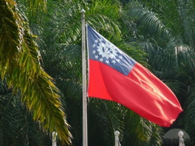 FT: Đầu tư từ Việt Nam sang Myanmar có thể tăng gấp 4 lần lên 2 tỷ USD
