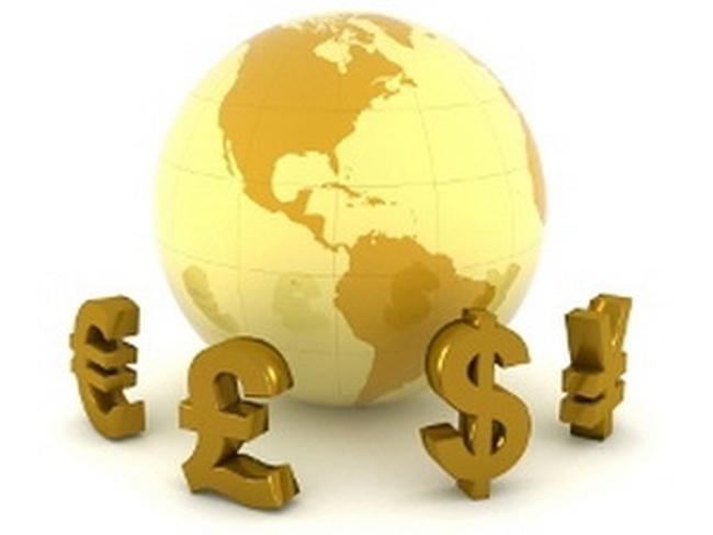 EIU nâng mức dự báo tăng trưởng kinh tế toàn cầu