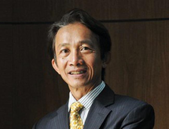 GS TS Trần Ngọc Thơ: Không nên vội vàng giảm lãi suất