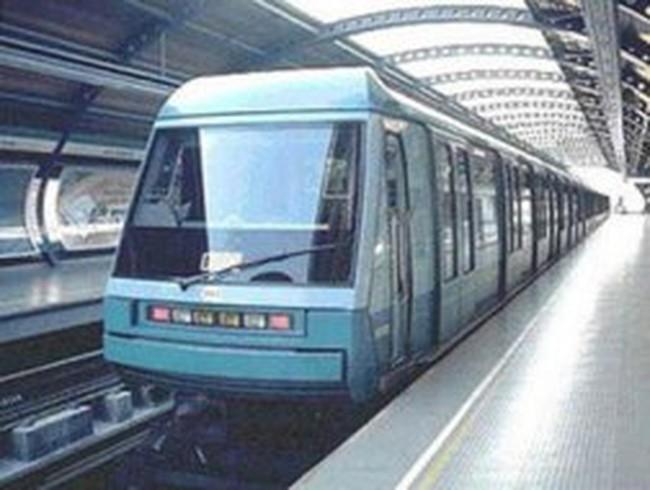Doanh nghiệp đường sắt Tây Ban Nha đến Việt Nam