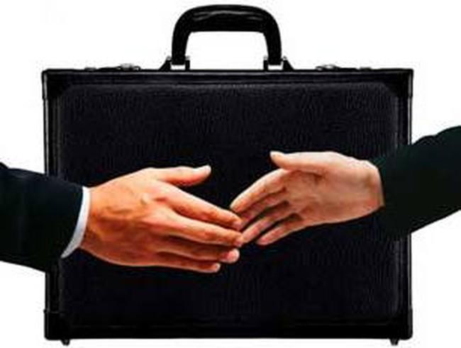 Danh sách 21 doanh nghiệp Séc muốn tìm cơ hội hợp tác với Việt Nam
