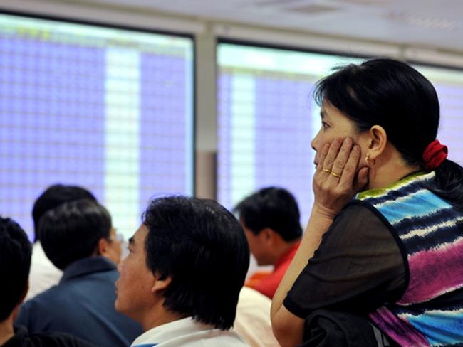 VNM tăng trần, VN-Index tiến sát đỉnh ngày 6/3