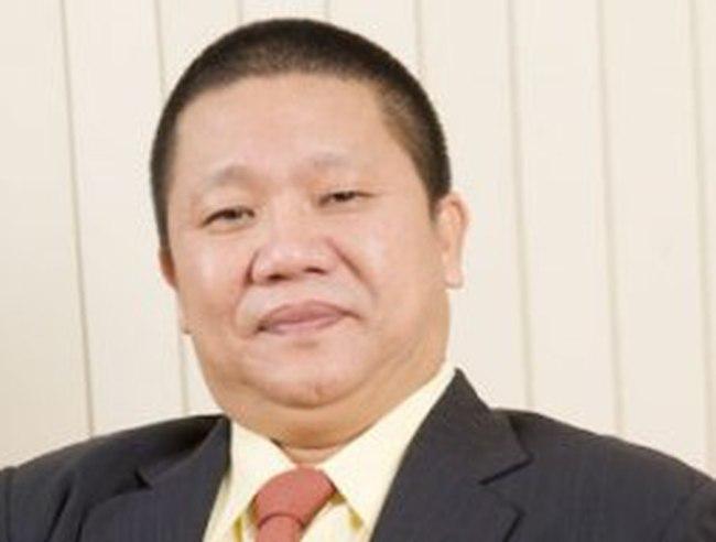 Chủ tịch Tôn Hoa Sen 'tố' nguyên TGĐ thiếu minh bạch