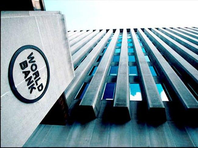 Vay World Bank 522 triệu USD phát triển đô thị, năng lượng và lâm nghiệp