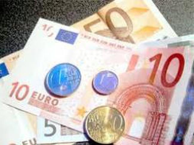 Ireland chính thức lại lâm vào tình trạng suy thoái