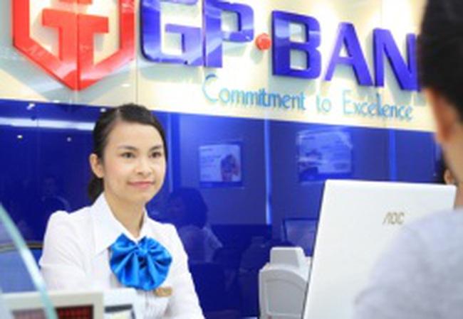 GP.Bank dành 3.000 tỷ đồng cho vay sản xuất với lãi suất ưu đãi