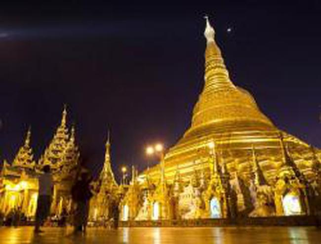 Myanmar sẽ mở cửa cho các ngân hàng ngoại