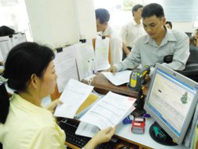 Dự thảo sửa đổi luật Thuế TNCN: Càng điều chỉnh, càng lỗi thời