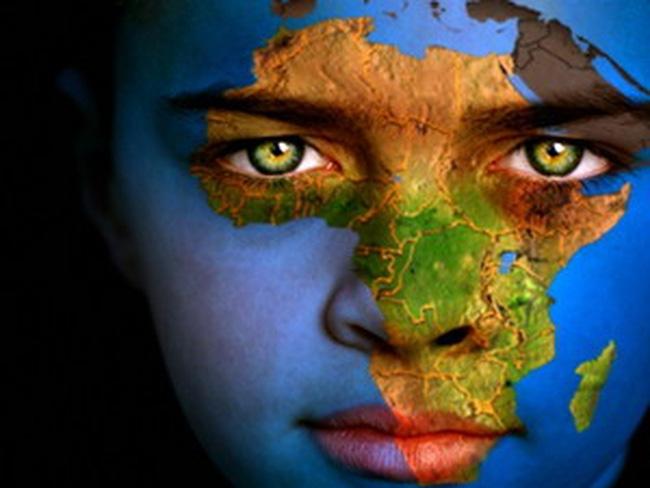 Châu Phi có tiềm năng trở thành cực tăng trưởng mới