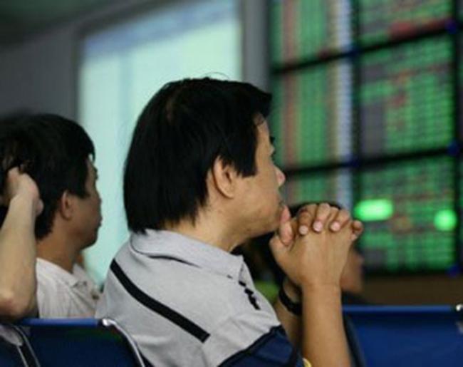 Cận cảnh dòng vốn Nhật vào TTCK
